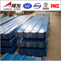 Cold Rolled Technique and Steel iron and steel, metal roofing sheets prices