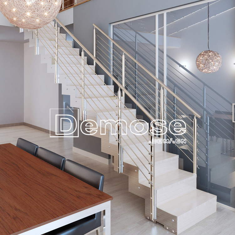 Retractable Stair Modern Wood Stairs Movable Stairs Buy Retractable Stairmodern Wood Stairsmovable Stairs Product On Alibabacom