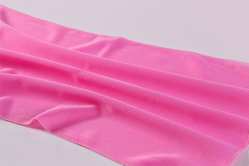 cooling towel_desc16.jpg