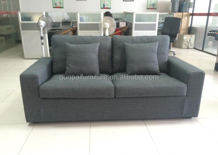 nuevo modelo de sof cama king size sof cama sof f