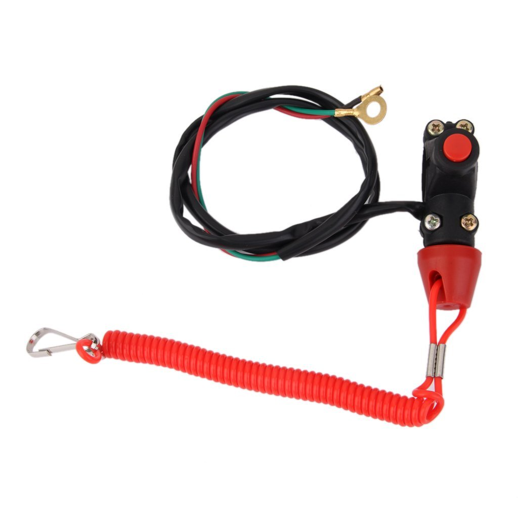 Bikemaster Atv Tether Kill Switch Motorcycle Superstore Wiring 18039d1266942230bathroomwiringpossiblewiringdiagramjpg Cheap Find Deals On Line At Rh Guide Alibaba Com