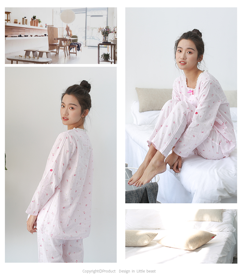 China Cotton Nighty India 8deb517af