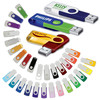 paypal payment Customized logo plastic usb stick/1000gb usb flash drive/1gb usb flash drive wholesale alibaba express H607