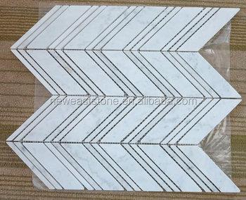 Mosaic laminate flooring 3d stone mosaic tile buy mosaic for 3d laminate flooring