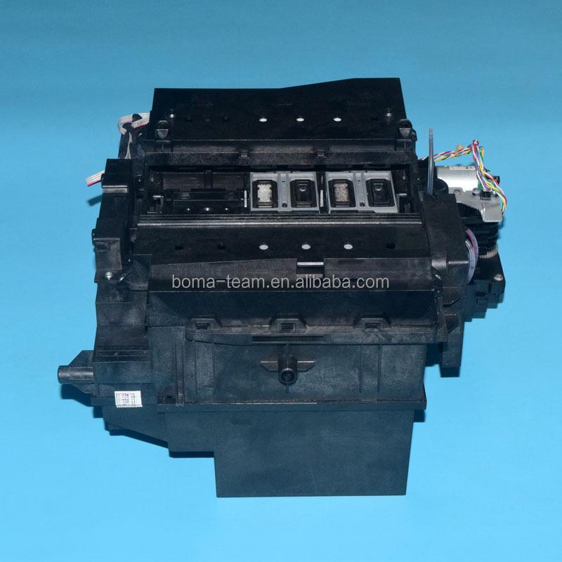 CH538-67040 Service Station HP DesignJet T790 T770 T795 T2300 T1300 T1200 T620