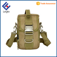 Beautiful look tactical camo bag social popular military backpack from china supplier