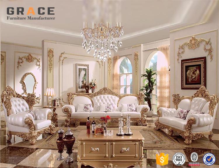 Cool K2 Elizabeth Royal Sofa Set Latest Sofa Design With Price Ibusinesslaw Wood Chair Design Ideas Ibusinesslaworg