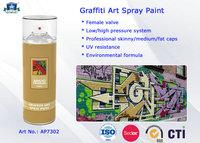 Aristo Graffiti Spray Art Paint