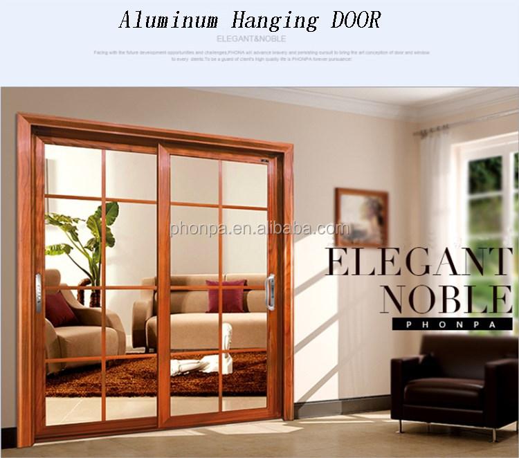 China Suppliers Price Of Aluminum Sliding Doors Aluminum Electric ...
