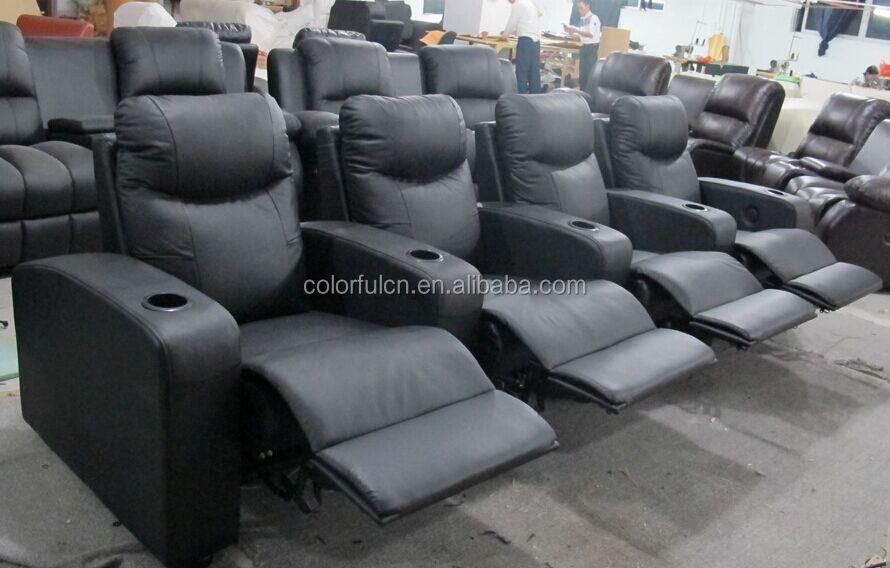 2015 New Design Recliner Sofa Setnew Model Sofa Set2015 Recliner