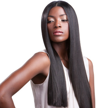 Hot hair company natural remi hair extensions online shopping hair extensions