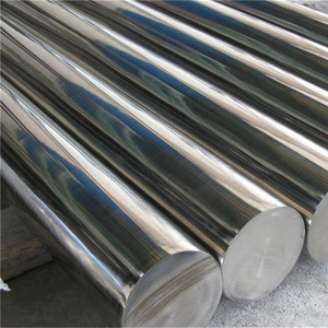 best quality hot rolled cold drawn 1.4113 stainless steel carbide solid round bar, square bar, forged bar manufacturer