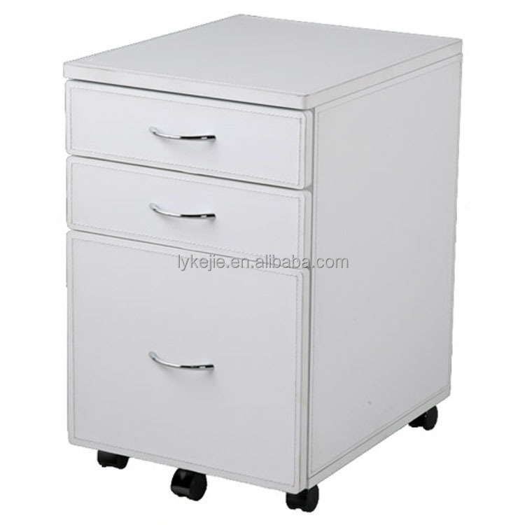 Cheap High Quality Furniture: Cheap Furniture High Quality Office Storage Metal Mobile