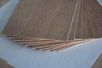 3mm teak veneer plywood/funiture wood for vietnam trading company