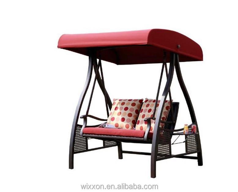 hollywoodschaukel stuhl terrasse schaukel garten. Black Bedroom Furniture Sets. Home Design Ideas