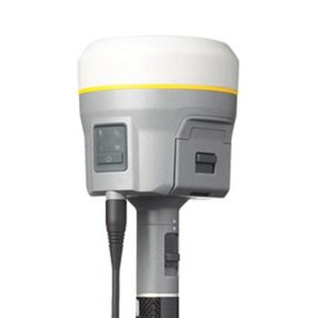 Low Price Bluetooth Gps Receiver Trimble R10 Global Navigation System - Buy  Bluetooth Gps Receiver,Global Navigation System Product on Alibaba com