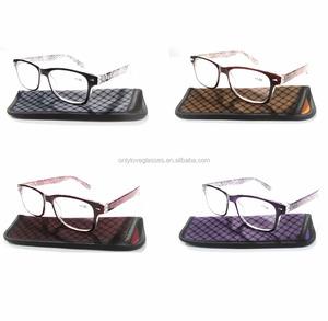 23f4c5bfe95b Paper Reading Glasses