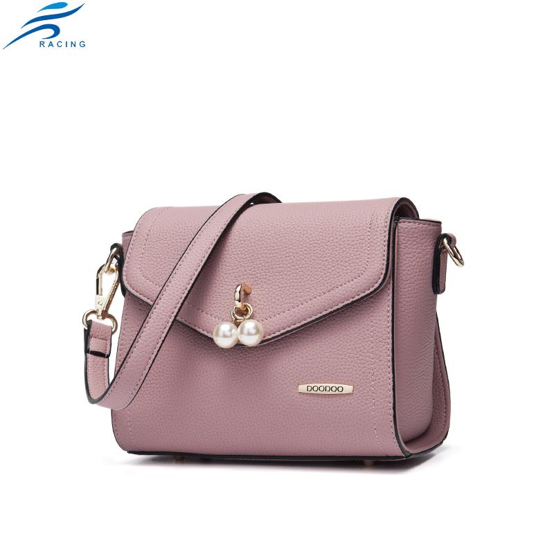 ecb1682a4 مصادر شركات تصنيع اللؤلؤ حقيبة واللؤلؤ حقيبة في Alibaba.com