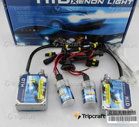 2015 new promotion Wholesale kit xenon hid h7 55w 8000k HID Conversion Kit for cars 2015,hid xenon 35w kit,xenon h7