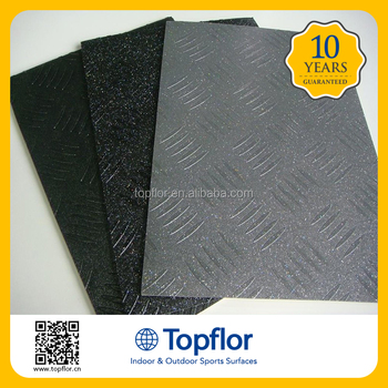 Antiskid Pvc Bus Flooring Material Buy Bus Flooring Material - Anti skid flooring material