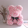 /product-detail/new-double-color-foam-bear-of-roses-teddi-bear-rose-flower-artificial-new-year-gifts-for-women-valentines-gift-christmas-60836979447.html