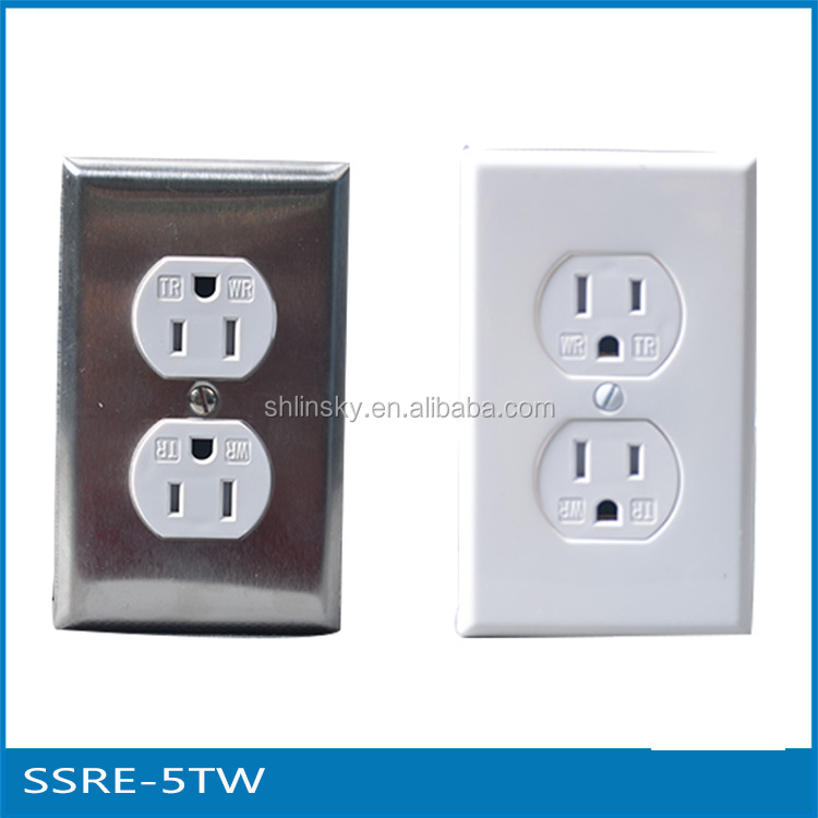 Decora Electrical Outlets, Decora Electrical Outlets Suppliers and ...