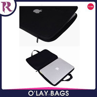 Laptop Handbag For Apple MacBook Air/Pro 13