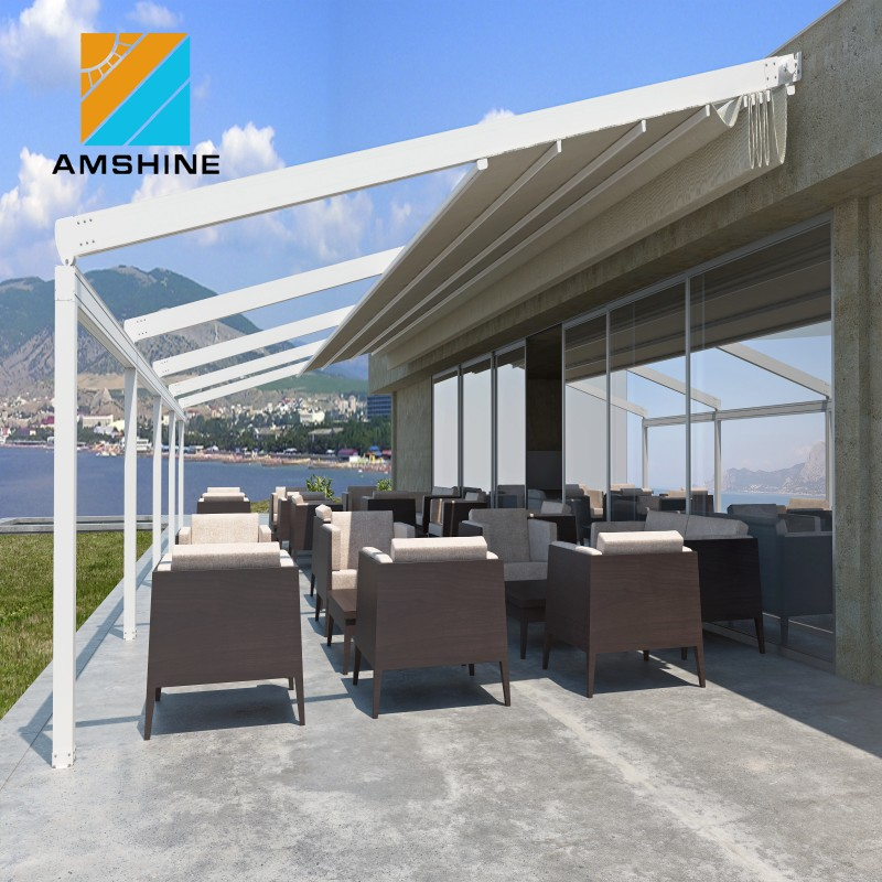 Exceptional Aluminum Patio Covers Lowes Customized   Buy Aluminum Patio Covers,Patio  Covers Lowes,Customized Patio Covers Lowes Product On Alibaba.com
