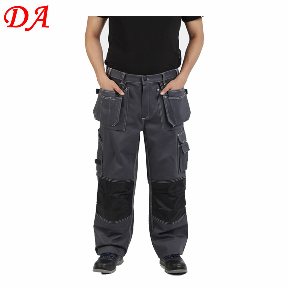 Wholesaler: Cheap Cargo Pants For Men, Cheap Cargo Pants ...