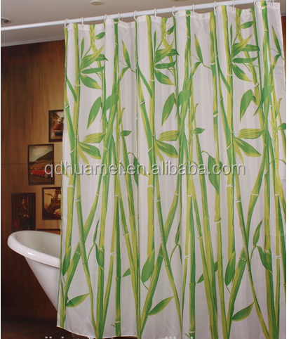 home goods curtains home goods curtains suppliers and at alibabacom home