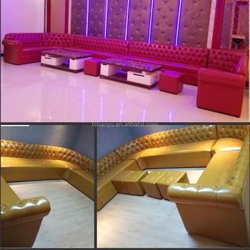 Bar Night Club Furniture - Buy Club Furniture,Dance Club Furniture ...