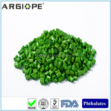 distributors in delhi Pet Bottle Flakes dyes and pigments for extrusion