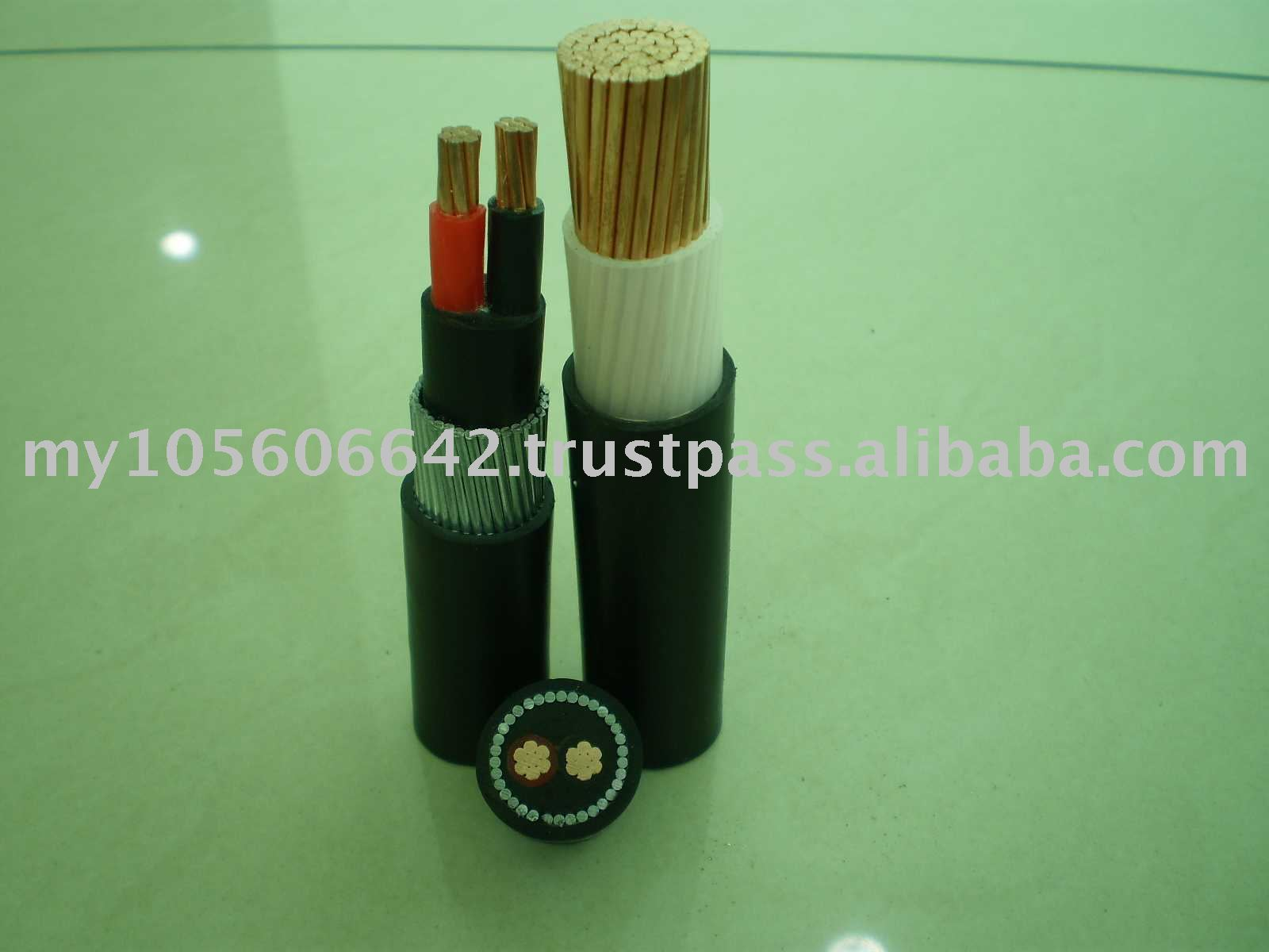 Wire Size For Electric Range, Wire Size For Electric Range Suppliers and  Manufacturers at Alibaba.com