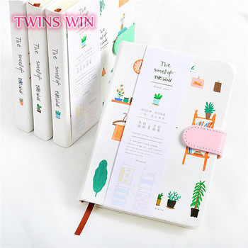 Peru Hotsale Cheap Office Gifts Stationery Supplies Customized Personalised  Cartoon Cute Notebook With Colored Paper Pages