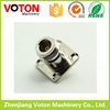 Straight Type Flange mount N Female RF Connector for 086 Cable