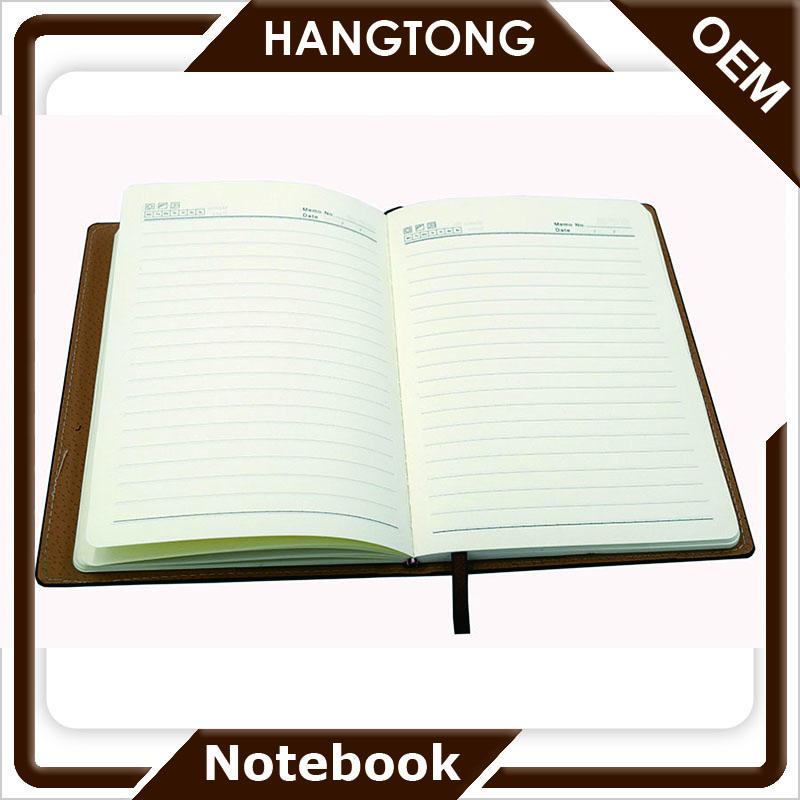 Creative Stitching Notebooks moleskine notebook wholesale