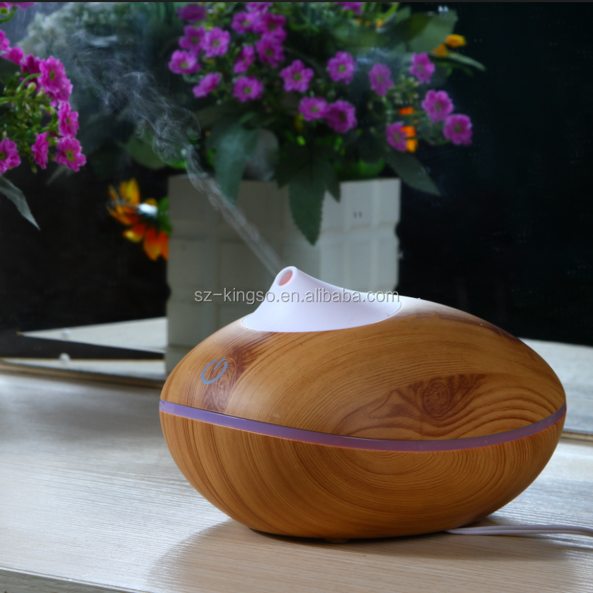 wholesale best wood essential oil diffuser,air purifier china,nebulizer machine
