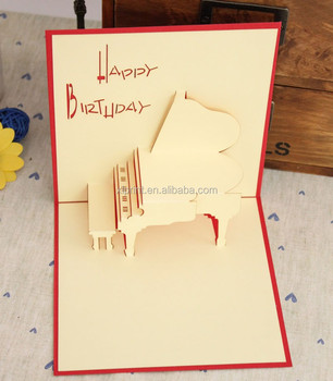 Beautiful Design Happy Birthday Greeting Cards Husband