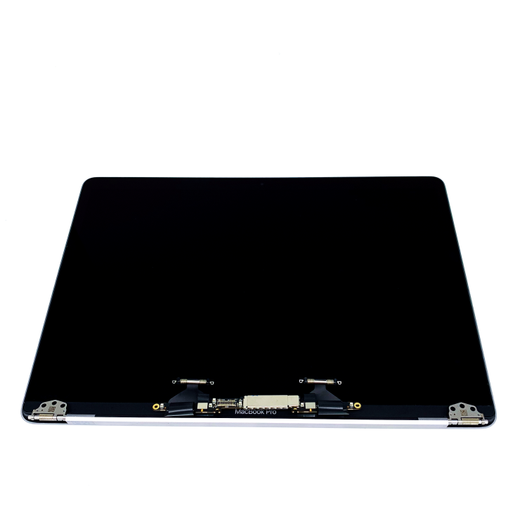 2016 Genuine Original Laptop Replacement LED Full panel <strong>Monitor</strong> For Macbook Pro Retina 15 Inch A1707 LCD Screen Assembly