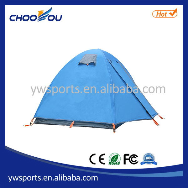 C&ing Tents Used C&ing Tents Used Suppliers and Manufacturers at Alibaba.com  sc 1 st  Alibaba : used backpacking tents - memphite.com