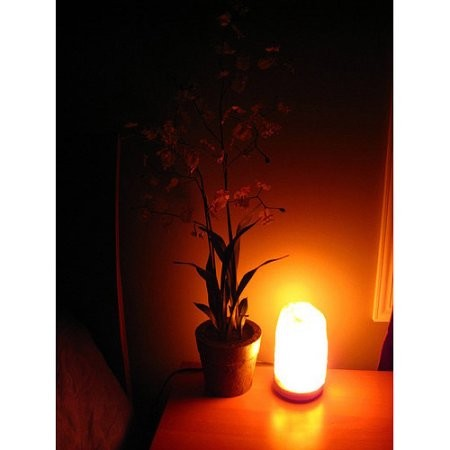 Himalayan Salt Lamp Argos : Himalayan Natural Salt Crystal Lamp - Buy Crystal Salt Lamp,Salt Crystal Lamp,Natural Salt ...