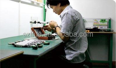 Auto Co Meter Gauge Carbon Monoxide Meter China Suppliers