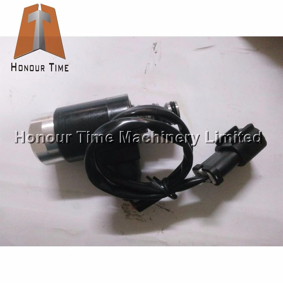 PC120-6 Solenoid valve for swing motor 1.jpg