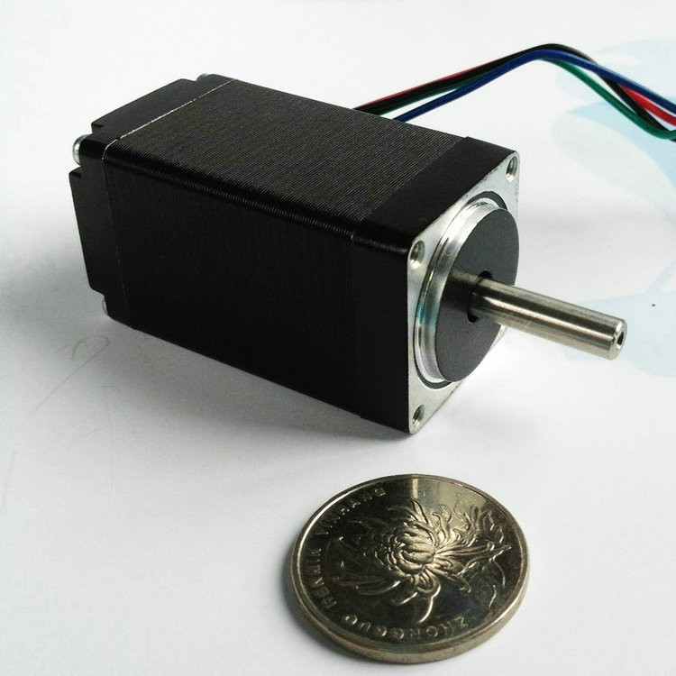 Cheap Mini Electric Stepper Motor Nema 11 Buy Stepper Motor Nema 11 Cheap Stepper Motor Mini