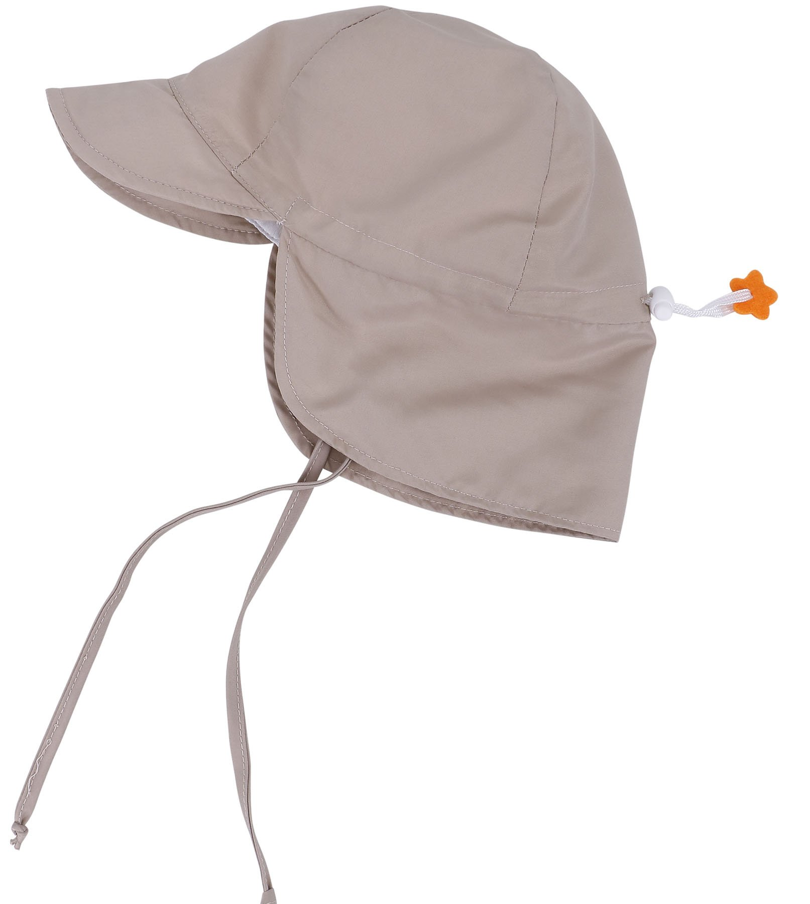 c4cc6af97de NIce Caps Kids and Baby SPF 50+ UV Protection Breathable Sun Hat - 2pc Pack