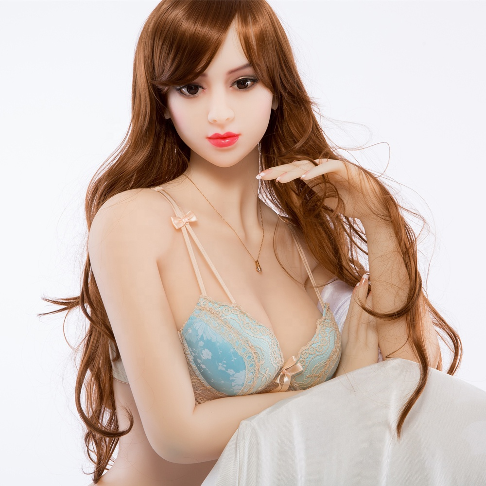 Japan milk love doll candy girl, girls that love to be fucked in the ass