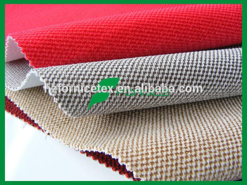 Exceptionnel 100% Polyester, Lourd Tissu Du0027ameublement Pour Canapé Tissu à Doublure  Fabriqués En Idees De Conception De Maison