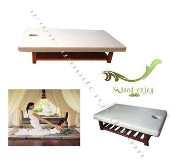 Thai Massage Bed Tm555 Size 200x100x30cm Spa Furniture Manufacturer Buy Thai Massage Bed Thai