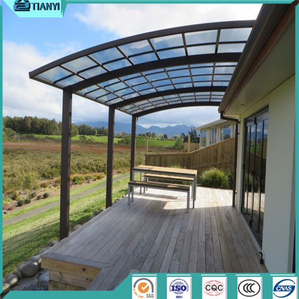 Two Post Garage Carport, Two Post Garage Carport Suppliers and ...
