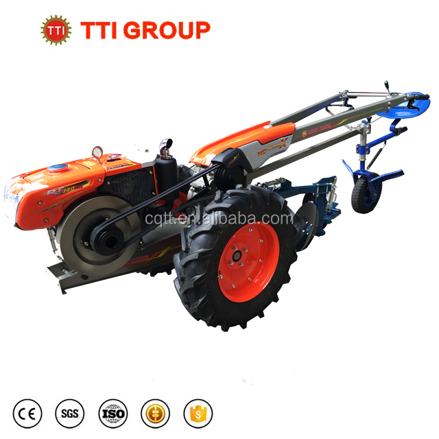 2018 New Model Mini Farming Tractor Japan Kubota Agricultural Tractor Price